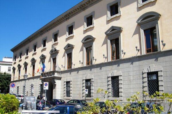 Rimborsopoli al Comune di Catanzaro, indagati 29 consiglieri su 32