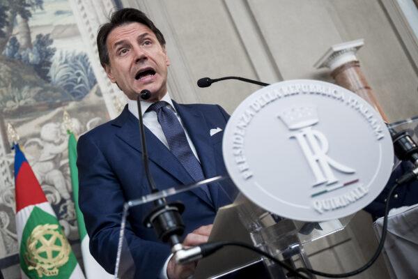Prescrizione, Pd e Renzi succubi del populismo penale