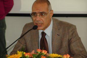Toghe campane, indagato anche l'ex pm Vincenzo D'Onofrio