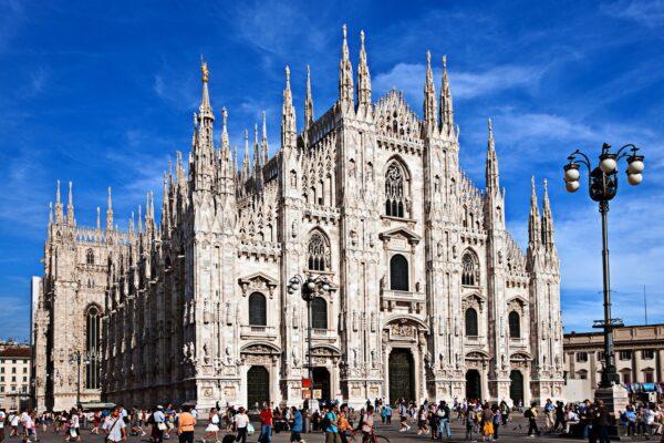 Qualità della vita, vittoria bis per Milano: ultima Caltanissetta