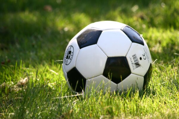 Calcio femminile al carcere di Rebibbia per il torneo di Natale organizzato da Atletico Diritti