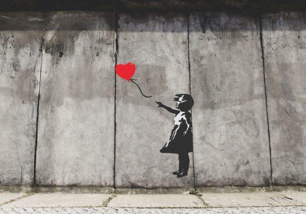 La violenza giusta, la giusta ingiustizia: un pensiero sul garantismo