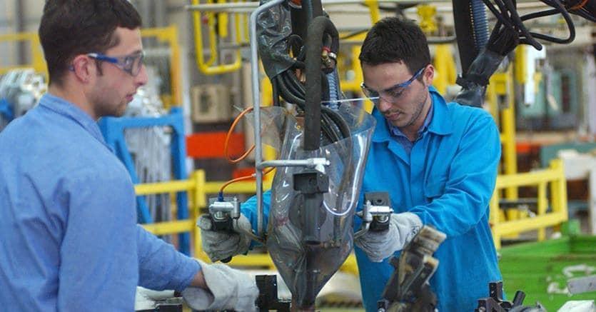 """Rapporto Bes, allarme Istat: """"Due milioni di giovani in sofferenza su lavoro, salute e istruzione"""""""