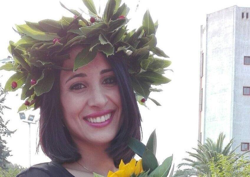 Tromba d'aria killer, la giovane Giovanna Pastoressa non ce l'ha fatta