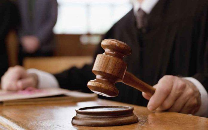 Giudice preso a bastonate, indagini sull'aggressione al gip di Cosenza