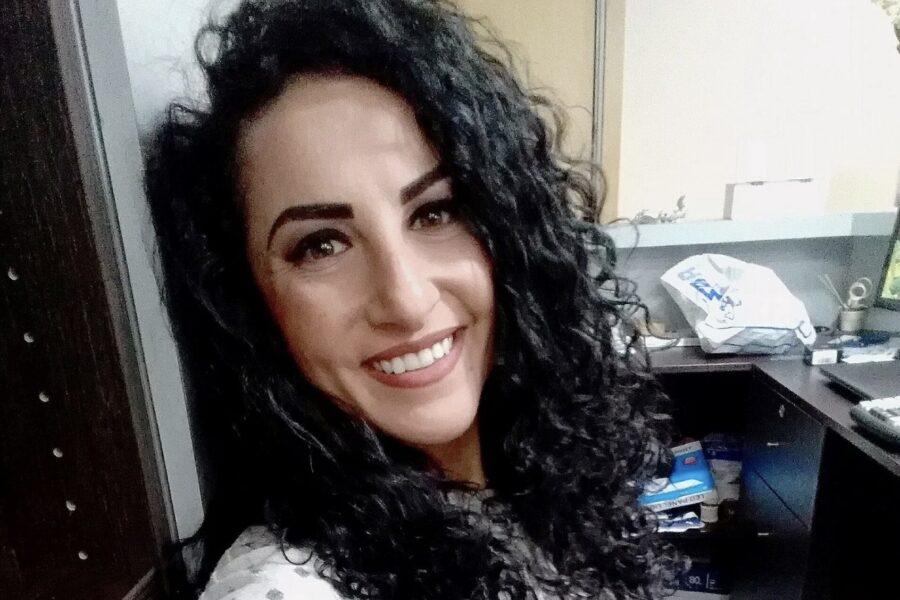 Foggia, muore a 34 anni in un incidente: due giorni fa la proposta di matrimonio