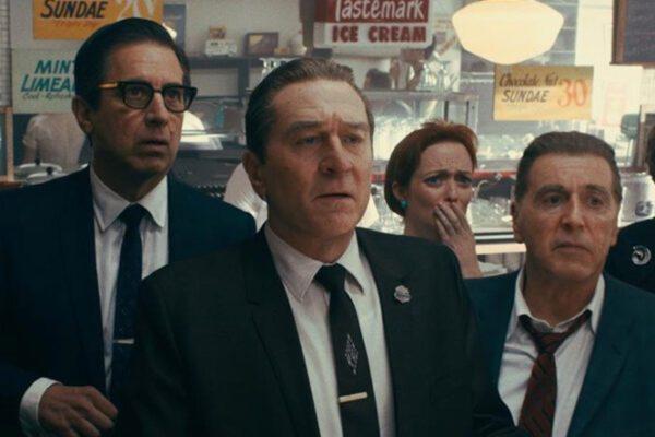 Golden Globe, nessun film italiano in gara: ecco tutte le nomination