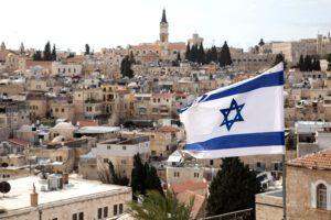 Israele, al via la terza campagna elettorale in un anno
