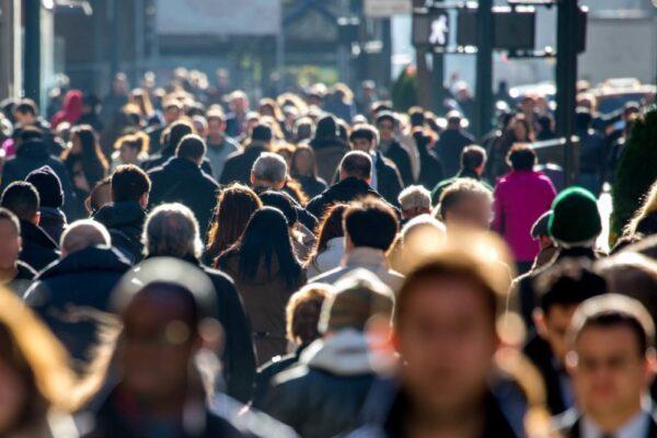 """I dati Istat: """"La spesa delle famiglie cresce più del reddito"""""""