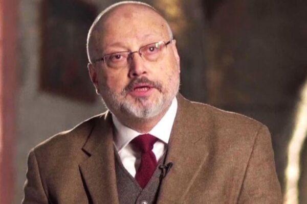 Cinque condanne a morte per l'omicidio del giornalista Jamal Khashoggi