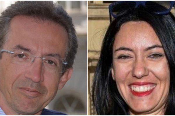 Conte 'sdoppia' il ministero dell'Istruzione: Azzolina alla Scuola, Manfredi all'Università