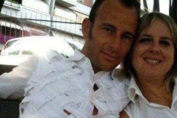 L'Inps chiede risarcimento a due orfane di femminicidio: marcia indietro dopo l'intervento di Mattarella