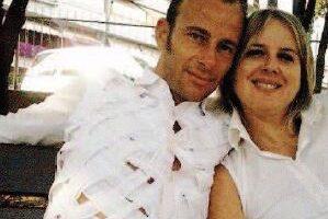 Uccise l'ex moglie e si suicidò, ora l'Inps chiede 124mila euro alle figlie