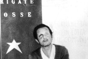 Morto l'ex magistrato Mario Sossi: fu sequestrato dalle Brigate Rosse