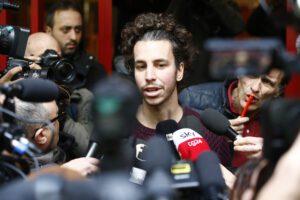"""Le Sardine destinate a scomparire, per un italiano su due è vicina la loro """"fine politica"""""""