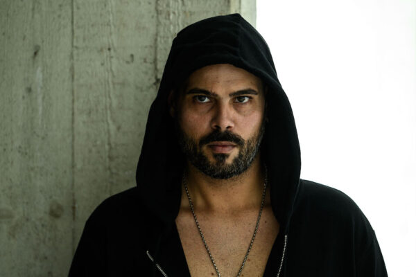 Ciro è davvero l'Immortale: al cinema lo spinoff di Gomorra