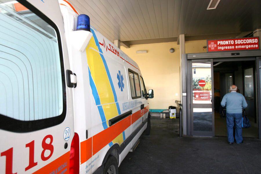 Genova, tecnico muore folgorato in una cabina elettrica