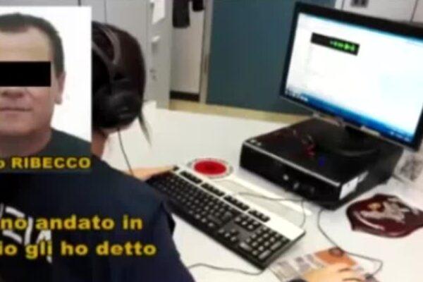 Blitz contro la 'ndrangheta: arresti e sequestri in tutta Italia