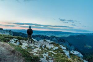 Wanderlust, la malattia del viaggiatore che non tutti sanno di avere