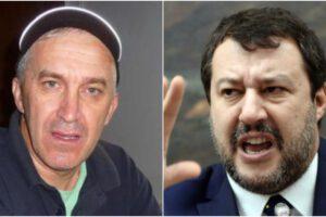 Giustizialismo bipartisan: manette ai No Tav, prigione a Salvini