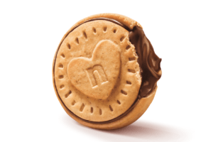 Nutella Biscuits introvabili? La Ferrero raddoppia la produzione