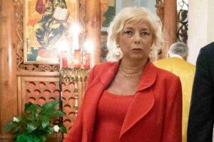 """Cosenza, prefetto indagato per corruzione: """"700 euro da imprenditrice"""""""