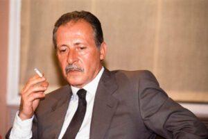 Omicidio Borsellino: i pm dietro al depistaggio