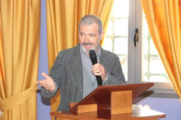 Pietro Ioia, dalla cella a Garante dei detenuti di Napoli