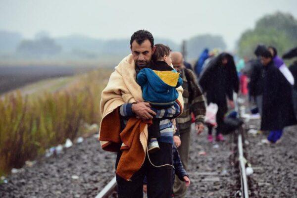 Immigrazione: cambia il governo ma non la linea, e i decreti sicurezza restano