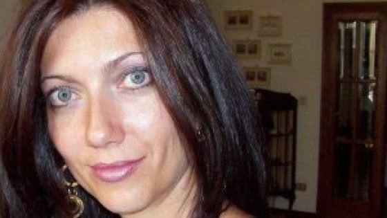 """Roberta Ragusa, le motivazioni della sentenza di Cassazione: """"Fu uccisa per soldi"""""""