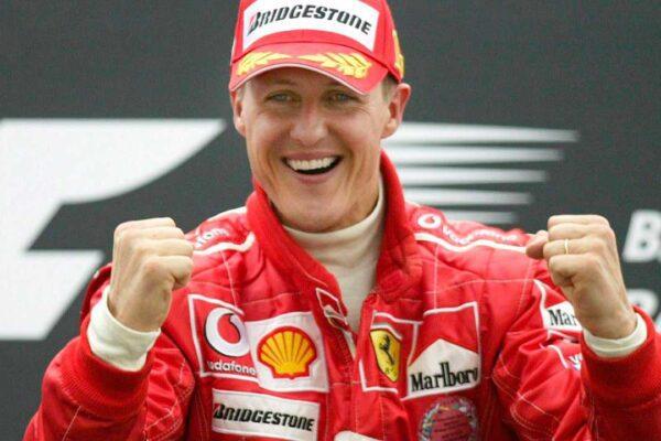 """Schumacher, sciacalli in casa sua: """"Foto macabre in vendita a un milione"""""""