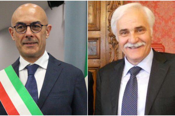 Capri, è 'guerra' tra sindaci per la funicolare