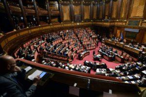 Referendum sul taglio dei parlamentari, via libera dalla Cassazione