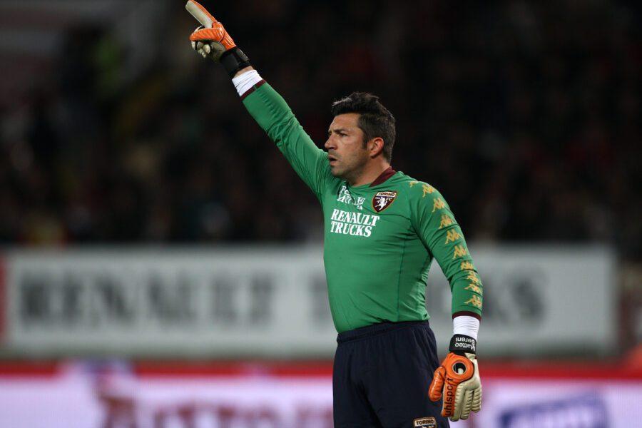 Caso Sereni, dalla Serie A a nove anni da orco ma era innocente