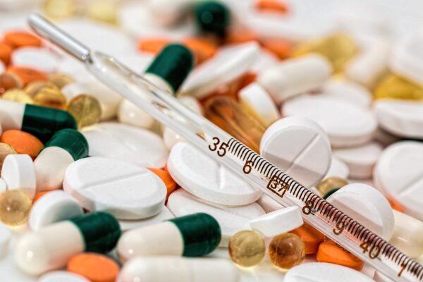 Oltre un milione di italiani a letto con l'influenza, superata soglia che determina inizio epidemia