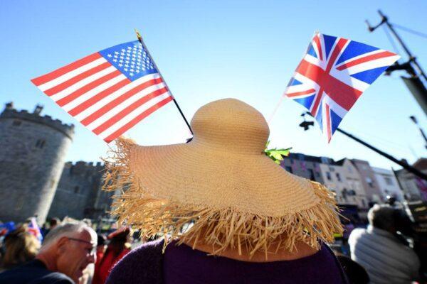 Inglesi e americani, storia dei cugini separati dalla lingua comune