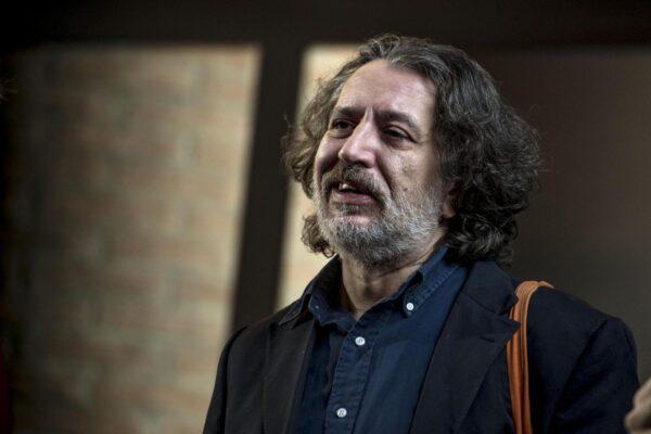Morto Davide Vannoni, 'padre' del controverso metodo Stamina