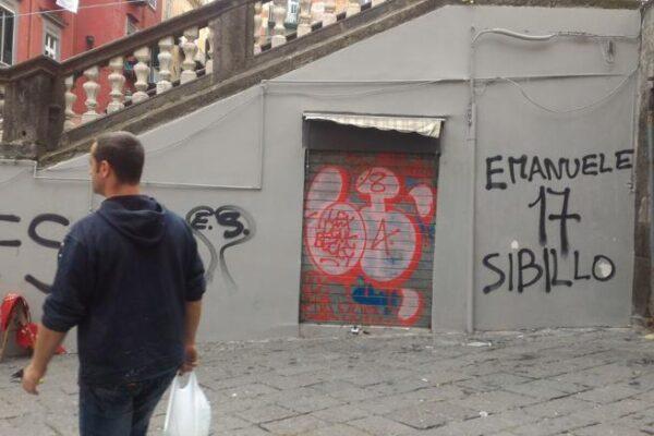 """Camorra tour a Napoli, la guida propone: """"Vi porto a vedere cosa fa la mafia"""""""