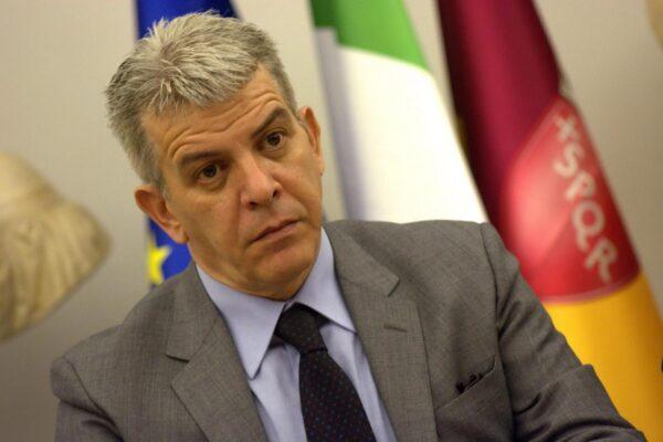 """""""Il dispositivo anti-bomba c'era ma a Falcone e Borsellino fu negato"""""""