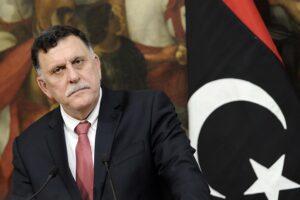 Libia, Al Serraj lancia offensiva per riconquistare Sirte. Vertice straordinario a Bruxelles