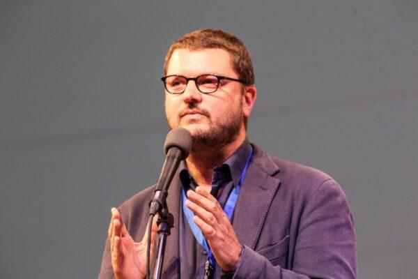 Prescrizione, riforma Bonafede ingiusta: il PD ha tradito il garantismo
