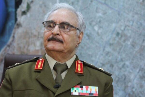 Crisi libica, Haftar via da Mosca senza firmare la tregua: attesa per il vertice a Berlino