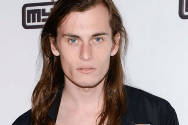 "La maledizione del ""club 27"": morto Harry Hains, star di American Horror Story"