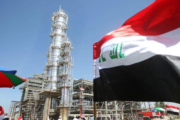 Il raid in Iraq e la morte del generale Soleimani, le conseguenze sui mercati: schizza il petrolio