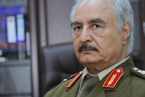 """Polveriera Libia, il ministro dell'Interno: """"Dalla Siria otto jet russi per Haftar"""""""