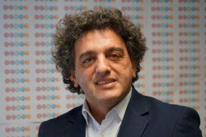 Regionali Calabria, spunta parentela scomoda: Travaglio 'giustizia' Aiello