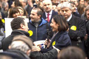 Prescrizione, rabbia degli avvocati per rinvio della proposta Costa che spazzerebbe via riforma Bonafede