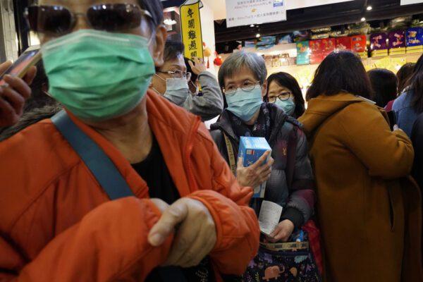 """Coronavirus, domani il rimpatrio degli italiani in Cina: """"No a quarantena automatica"""""""