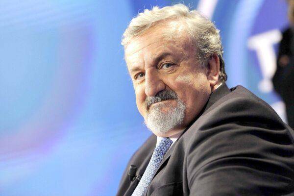 PD a un bivio: diventerà il partito di Bonaccini o di Emiliano?