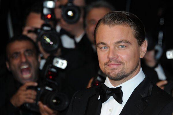 L'Australia brucia, Leonardo Di Caprio dona con la sua associazione 3 milioni di dollari